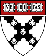 150px-harvard_shield-business