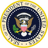 600px-seal_of_the_president_of_the_unites_states_of_americasvg