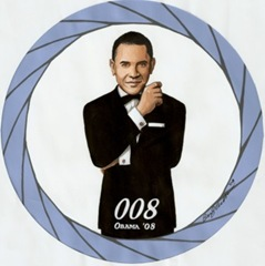 ObamaBondCircle_349x350