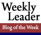 WL-Blog-of-the-Week-Badge