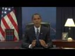 president-obama-weekly-address.jpg