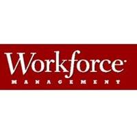 wf_logo