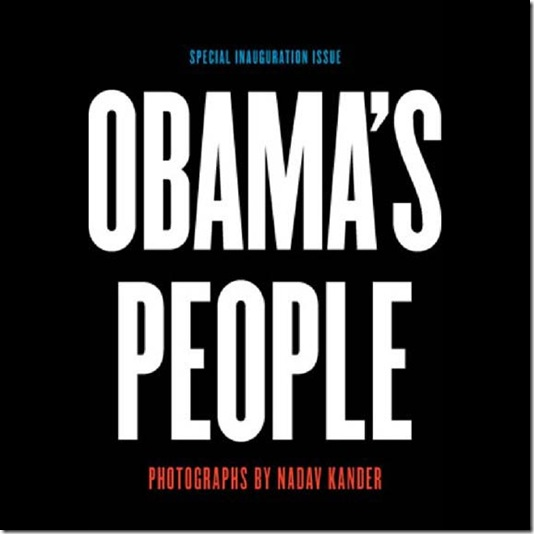 Obama's-People-NY-Times-Magazine