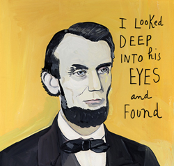 In Love With A. Lincoln - And the Pursuit of Happiness Blog - NYTimes.com_1235784389737