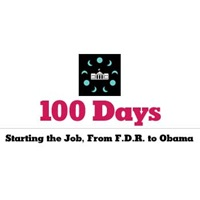 NYTimes 100 Days Blog