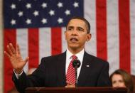president-obama-congress-address-by-ap-photo-pablo-martinez-monsivais-pool