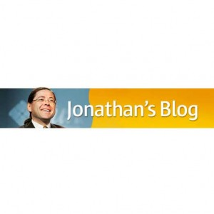js_blog_header_en