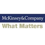McKinsey-What-Matters