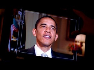 President Obama Weekly Address