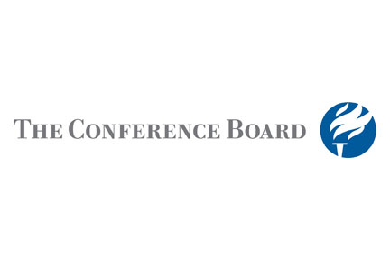 The-Conference-Board-Logo