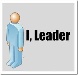 I Leader