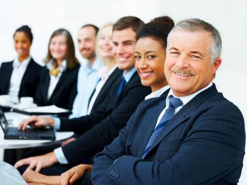 businessmeeting2547595587_880720367e.jpg