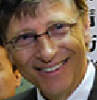 Bill Gates on Twitter @BillGates