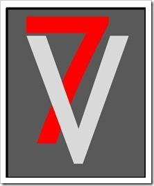 7V image 2
