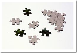 Puzzle Pieces 4273913228_16560e7e9b