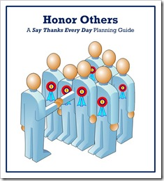 HonorOthers picture