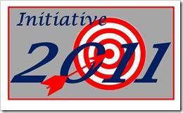 2011 Initiative