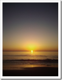 Carolina Beach 4